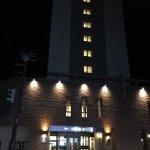 Photo of Hotel WBF Grande Hakodate