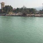 Photo of Ganga Lahari