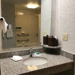 Foto de Drury Inn & Suites Dayton North