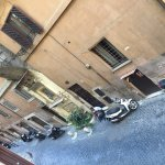 Фотография Hotel Le Clarisse al Pantheon