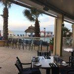 The Shores Resort & Spa Foto