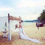 תמונה של Bo Phut Resort & Spa