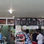 Oceanz Seafood Marketの写真