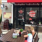 City Pizza Italian Cuisine