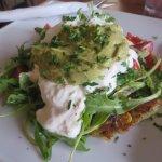Bild från Appleseed Cafe