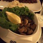 Baton Rouge Steakhouse & Bar照片