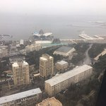 Photo of Fairmont Baku