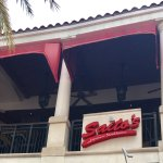 Foto de Saito's Japanese Steakhouse