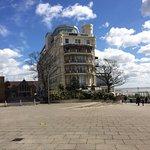 Park Inn by Radisson Palace Southend-on-Sea Photo