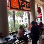 Thai Jo