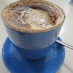 Foto de Cafe La Vie
