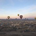 Photo de Royal Balloon - Cappadocia