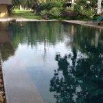 Trou aux Biches Beachcomber Golf Resort & Spa Foto