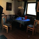 Garni Irma Bed & Breakfast Foto