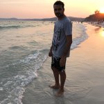 Photo de Sai Kaew Beach