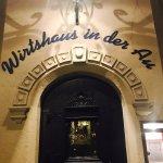 Photo of Wirtshaus In Der Au