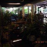 ภาพถ่ายของ วังสวนผักกาด