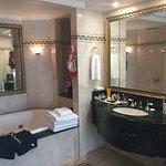 Photo of Palazzo Versace