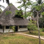 Photo of Shambani Cottages
