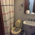 Photo de Hotel Altavilla