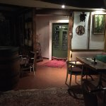 Photo de Hotel Seehof