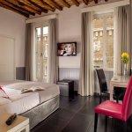 Photo of Stay Inn Rome