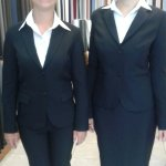 V-Versace Tailor made suits and dress  Lamai beach koh samui thailand