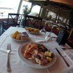 Myramar Fuengirola Hotel Aufnahme