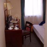 Photo de Kuwana City Hotel