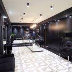 Foto di Punthill Flinders Lane Apartments