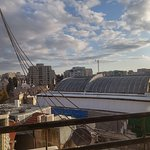 Photo de City Center Jerusalem