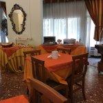 Photo of Hotel Esedra