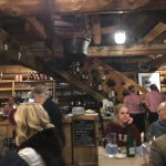 Photo of Restorant Dorta