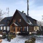 Photo of Gasthaus auf dem Oelberg