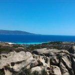 Photo de Parco Nazionale Asinara