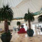 Hualien FarGlory Hotel Foto
