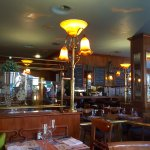 Photo of Brasserie Restaurant Le Vaudois