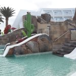 Photo of IBEROSTAR Lanzarote Park