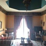 Photo de Hotel Termes de Montbrio - Resort Spa & Park