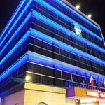 Hotel Mercure Siracusa Prometeo Foto