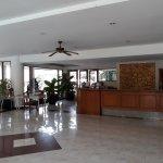 Photo of JP Villa Pattaya