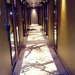 Foto de Mercure Paris Vaugirard Porte de Versailles Hotel