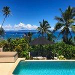 Photo of Taveuni Palms Resort