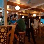 Photo of Kenny Italian Cafe