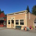 Photo de Burnaby Village Museum