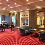Photo of The Metropole Hotel