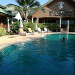 Photo of Chaokoh Phi Phi Hotel & Resort