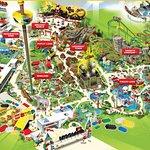 Legoland Billund-billede