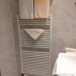 BEST WESTERN Donner's Hotel & Spa Foto