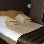 Photo of Best Western Lafayette Hotel & Spa
